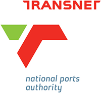 Transnet Port Authority Logo